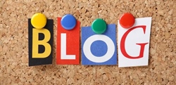 5 Ways to Make Your Blog Cool[er]