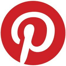 Why We Should All [Myself Included] Consider A Pinterest Business Page