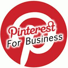 Pinterest For Your Business - Best Applied Practices: Part 1