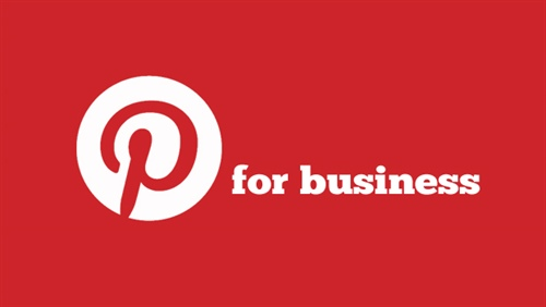 Pinterest For Your Business - Best Applied Practices: Part 2