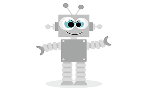 Keeping an Eye on the Robots Lurking on Your Website