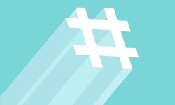 Facebook Is Re-Focusing on #Hashtags – So Should You, Too?