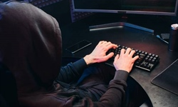 Website Held for Ransom Again in the News