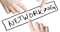 3 New Ways to Network