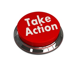 Does Your Website Have a Clear Call to Action?