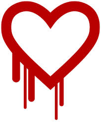 DNN Websites and the Heartbleed Bug