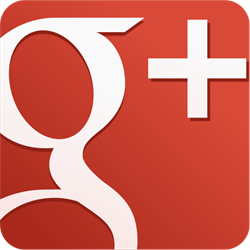 Marketing Content on Google+