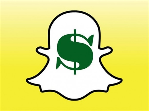 The Debate: Snapchat as a Marketing Tool or Just an Extension of Text Messages?