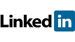Using LinkedIn Sponsored Updates to Distribute Your Content
