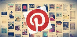 Users Turning to Pinterest Over Google to Search