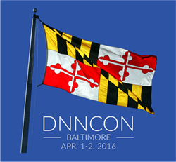 What Was There for You at DNNcon?