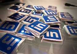 Why Create a LinkedIn Company Page