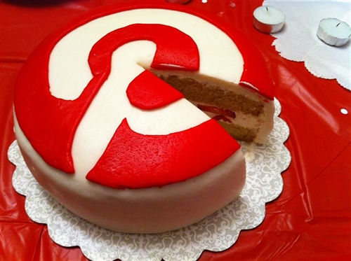 Advantages of Marketing on Pinterest