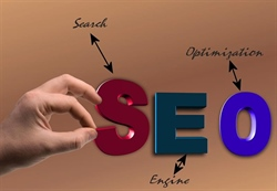 Optimizing Blog Posts for SEO