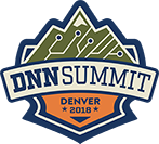 Scaling DNN Summit 2018