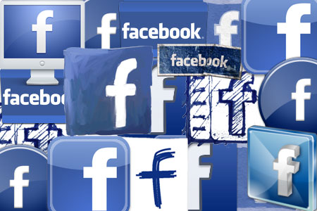 Beginners Guide to Facebook Marketing: Using Facebook to Benefit Your Business
