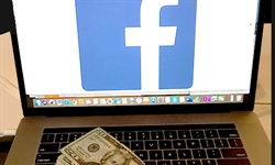 Want Better Social Media Than You Can Afford?